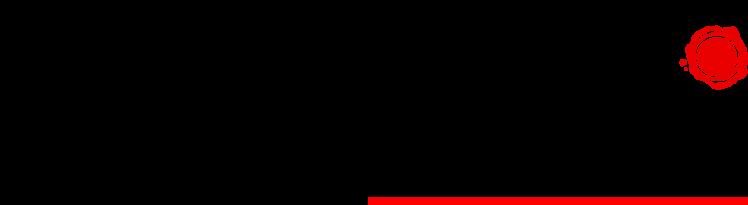 loyal plush-Logo